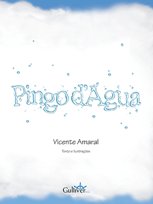 pingo-dagua