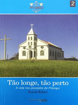 TAO LONGE TAO PERTO